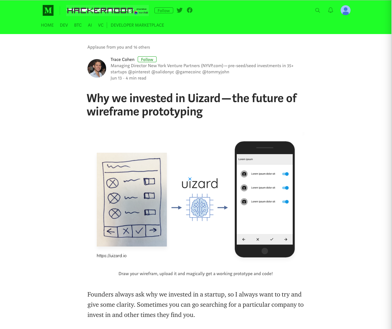 Why-invest-in-uizard