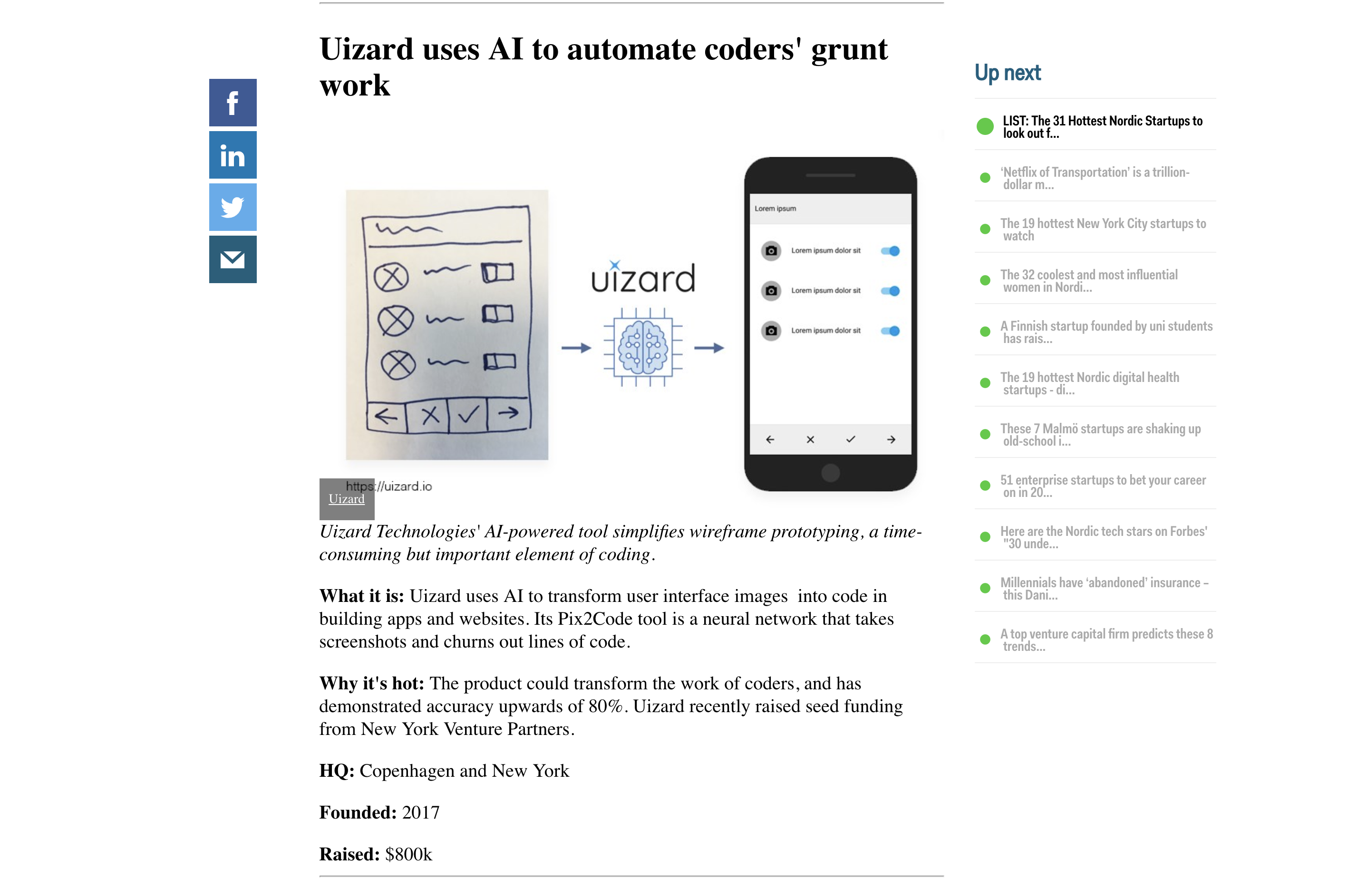 Uizard-Business-insider